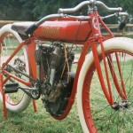 Indian Classic Motorcycles