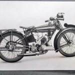 LGC Classic Bikes