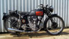 excelsior manxman 350cc 1935