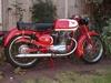 moto morini tresetti 1957