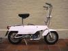 motobecane x1 1971