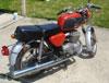 mz ts250 1974