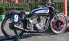 norton racing international 1938