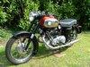 panther m120 1963