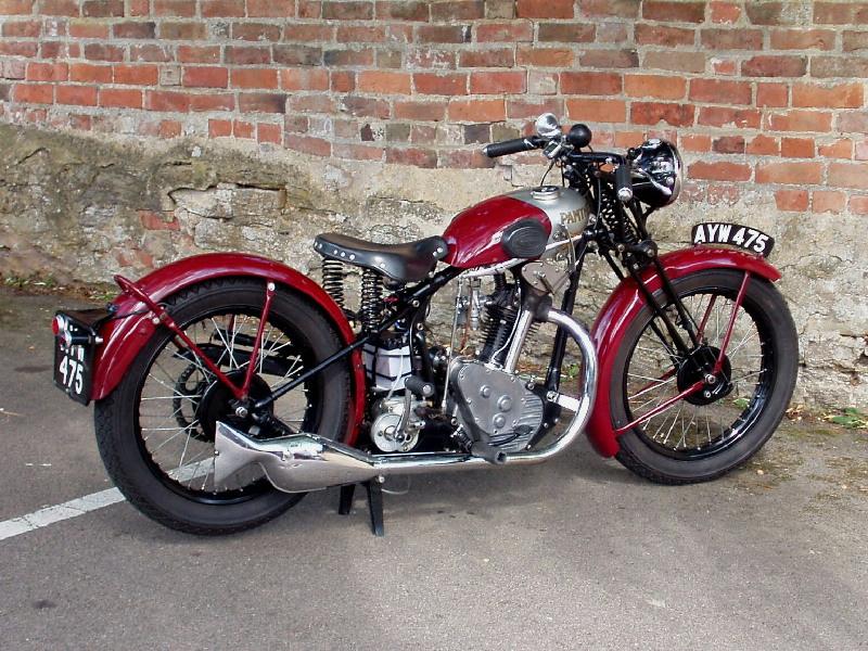iinet albany vintage amp classic motorcycle club - 800×600