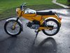 puch vz50 3p 1973