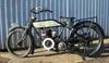 radco 250cc 1927