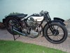 raleigh model 25 1929