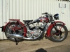 royal enfield k 1000cc 1932