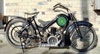 royal enfield ladies model 225cc 1923