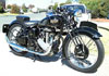 rudge whitworth - rudge special 1938