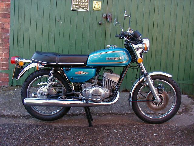 Suzuki Gt also  furthermore Honda Cb F besides Kawasaki J Concept also Maxresdefault. on 1980 kawasaki 250 motorcycle