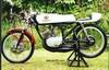 yamaha ta125 1974