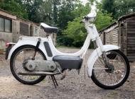 1969 Piaggo Vespino 50cc Scooter