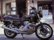 1978 Honda CBX 1000