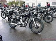 1941 Matchless G3L
