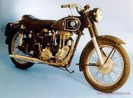 1954 AJS Model 16MS
