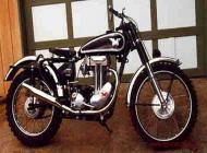 Matchless G3LCT