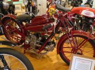 1924 Moto Guzzi 500cc