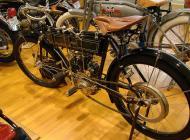1904 NSU