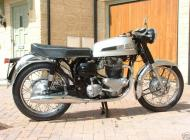 1964 Norton Atlas