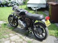 1977 Ducati 860