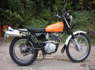 XL125