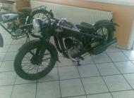 1939 Puch 200