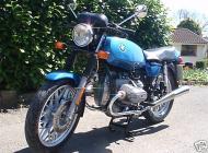 1982 R65