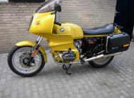 1979 R100RS