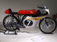 Honda 2RC143