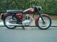 1961 C15
