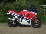 1986 VF1000R
