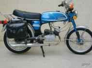 Casal K196