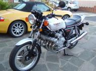 1979 CBX1000