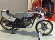 1976 Seel 125