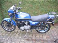 1984 Z750