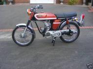 1976 FS1E