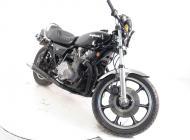 Kawasaki Z1000 LTD
