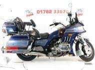Honda GL1200 Aspencade