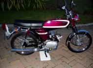 1976 FS1-E