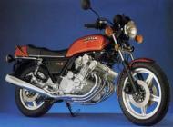 1978 CBX1000