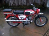 Suzuki K15P