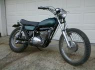 1974 DT360A