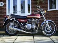 1975 Z1B
