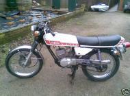 1977 RD50