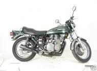 Kawasaki KZ900 A5