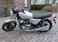 1975 Benelli Sei