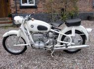 1968 Ducati Sport