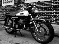 1972 Yamaha CS5